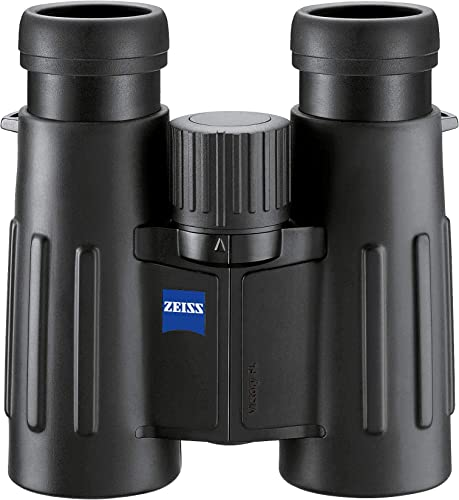 Leica 7×42 Ultravid HD Plus Binocular