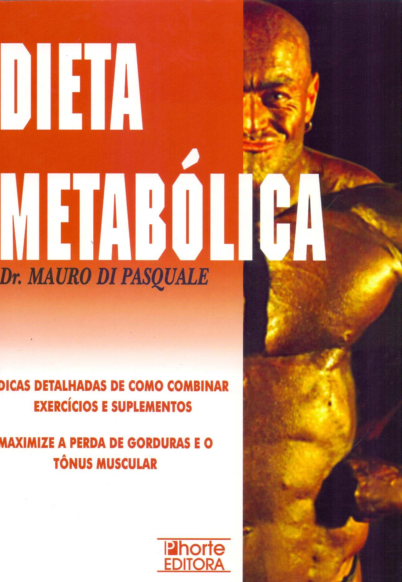 dieta metabolica)