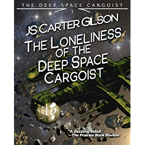 The Loneliness of the Deep Space Cargoist