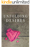 Unfolding Desires (Undone Book 3)