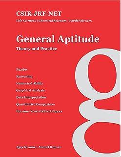 Model papers pdf aucet
