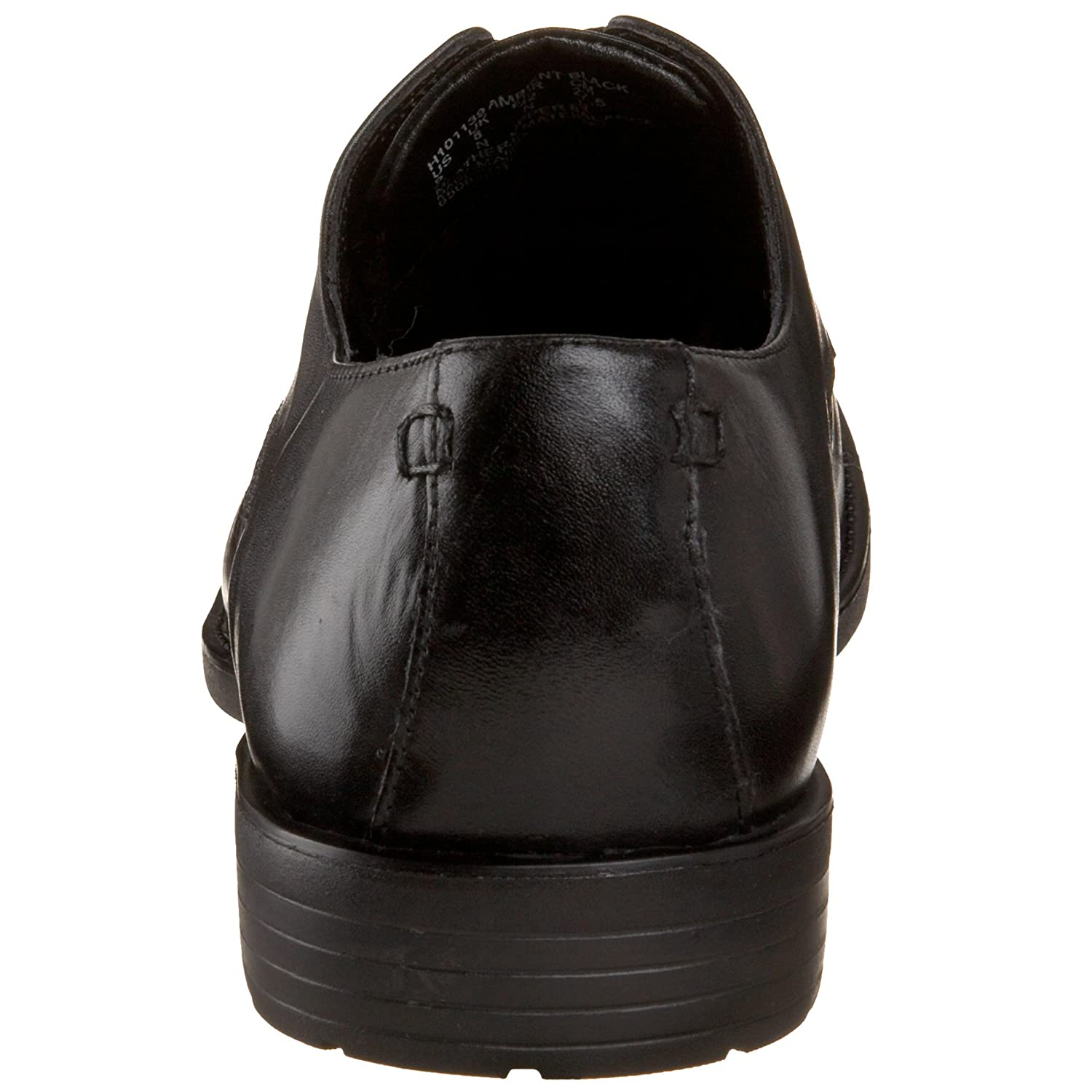 Hush Puppies Mens Ambient Oxford