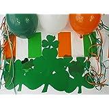 Irland Party Deko Pack