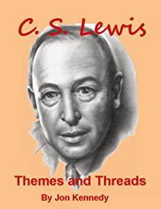 C.S. Lewis Themes and Threads