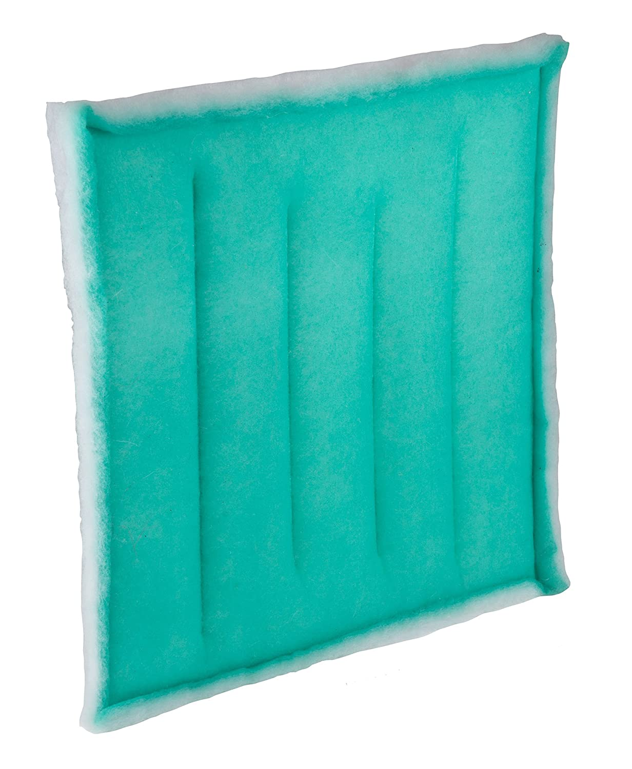 Polyester w//interal Wire Frame Filter 20x20x2 PAFIF Finishing Business 20//Case 20x20x2 PAFIF 2020PAFIFE Polyester w//interal Wire Frame Filter Chemco 20//Case FG