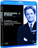 Michael J. Fox Box Set (3 Blu-Ray) [Italia] [Blu-ray]