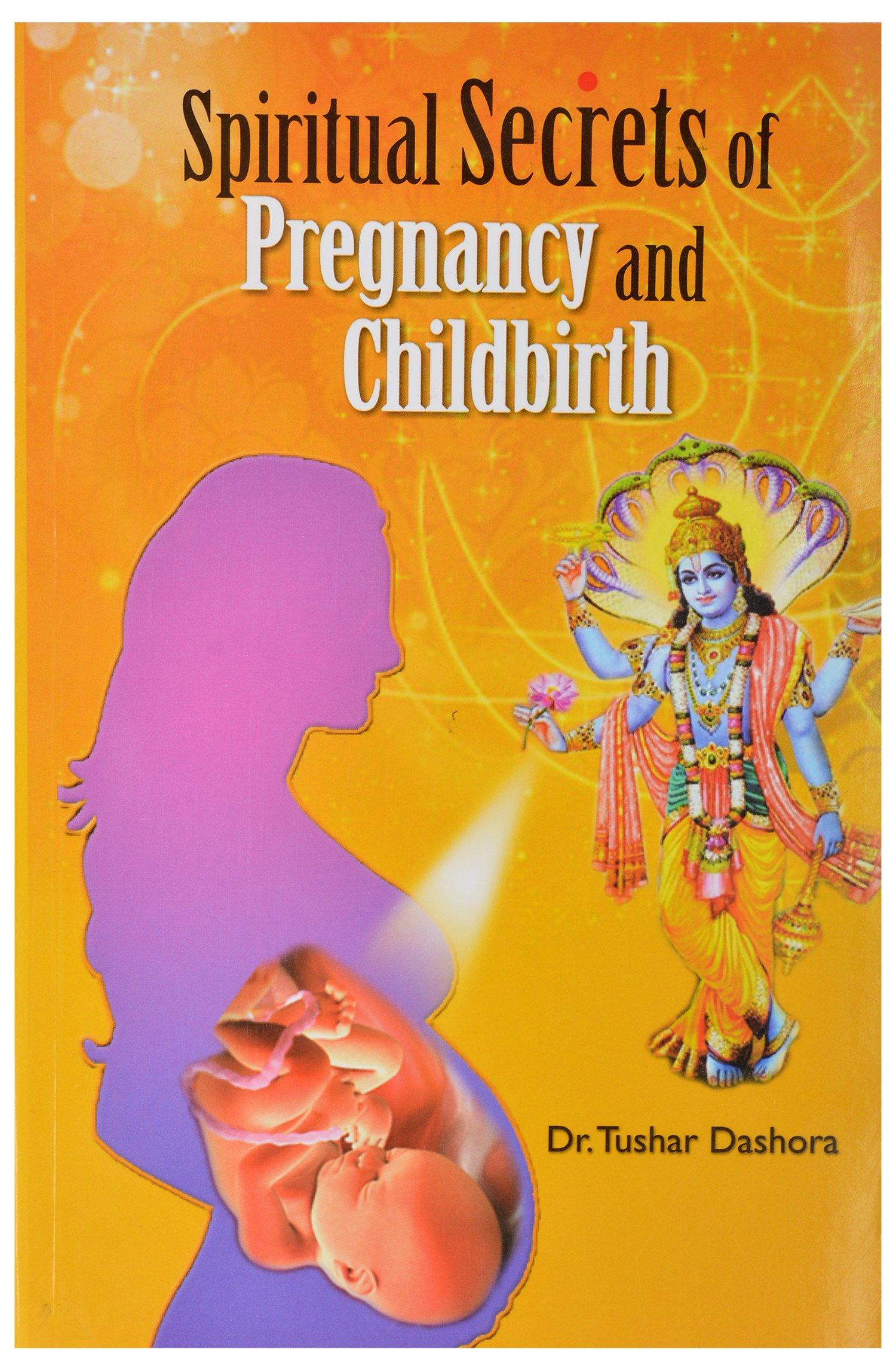 best book for pregnant kannada