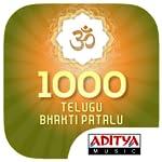 1000 Telugu Bhakti