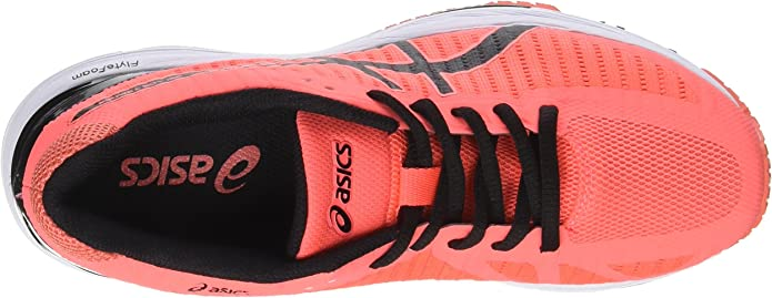 ASICS Gel DS Trainer 23, Scarpe Running Donna