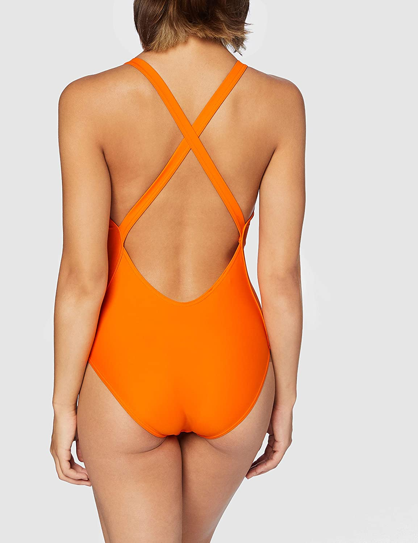 Petit Bateau Bikini Slip Donna