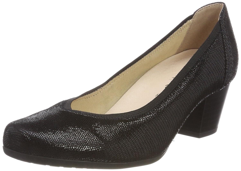 CAPRICE 22301, Zapatos de Tacón para Mujer