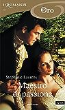 Maestro di passione (I Romanzi Oro) (Serie Cynster Vol. 6)