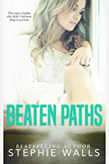 Beaten Paths: A Small Town Romance Kindle Edition