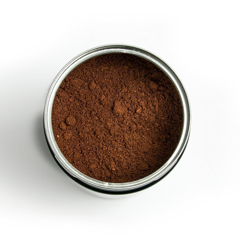 illy Caffe Coffee