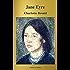 Jane Eyre (classico della letteratura) (A to Z Classics)