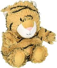 Intelex Cozy Therapy Plush, Junior Hedgehog