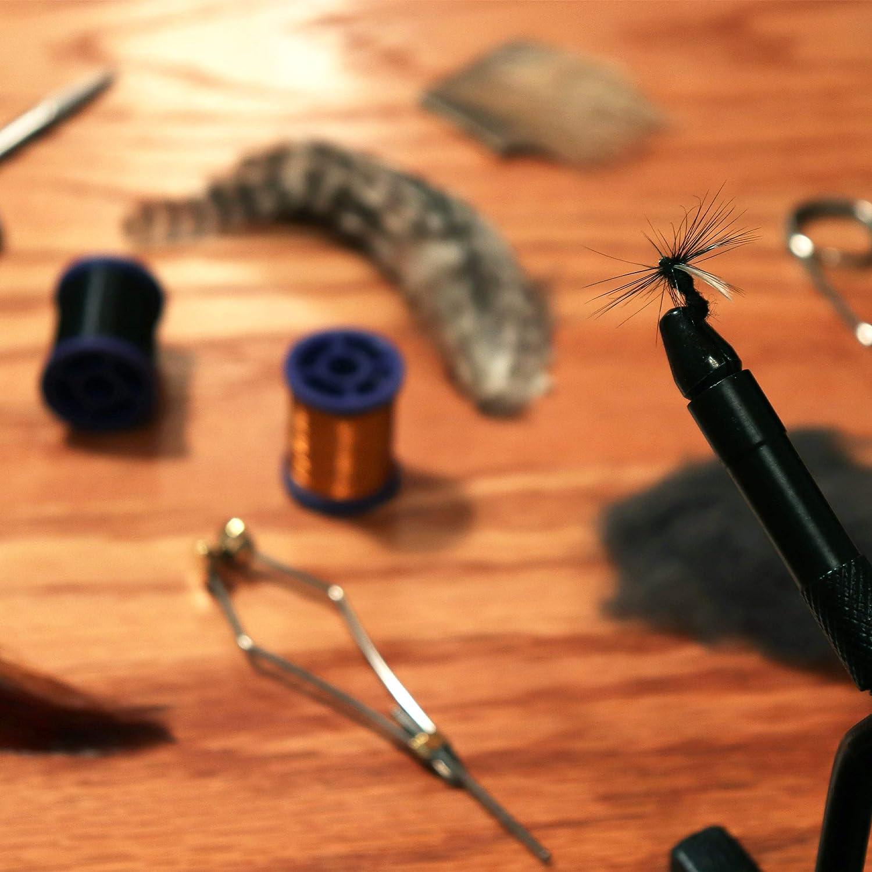 Creative Angler Jig Bobbin for Fly Tying