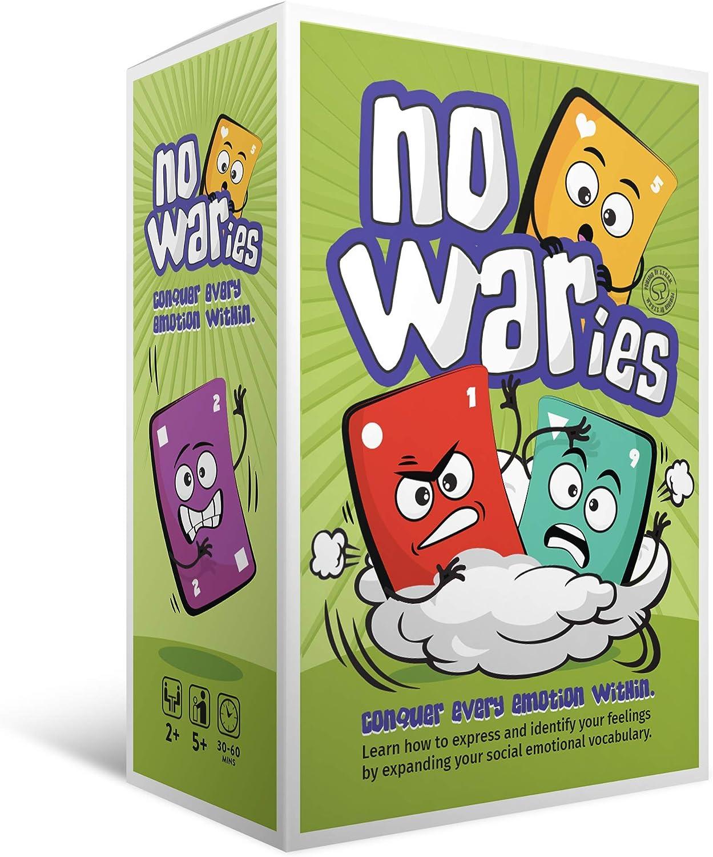 NoWaries