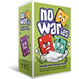 Social Emotional Games NoWaries S.T.O.R.M. | Best Educational Learning Resources for Kids & Adults | Emotional Awareness, Con