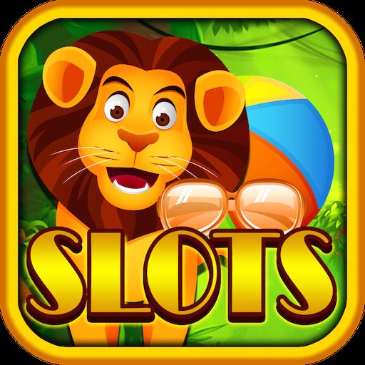 Verano de Machine Fun Casino Slots: Amazon.es: Appstore para ...
