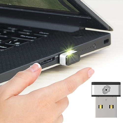 HP Compaq p Notebook PC drivers