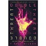 Double Threat: A Thriller