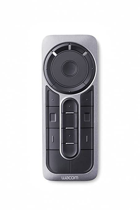 Image result for wacom remote
