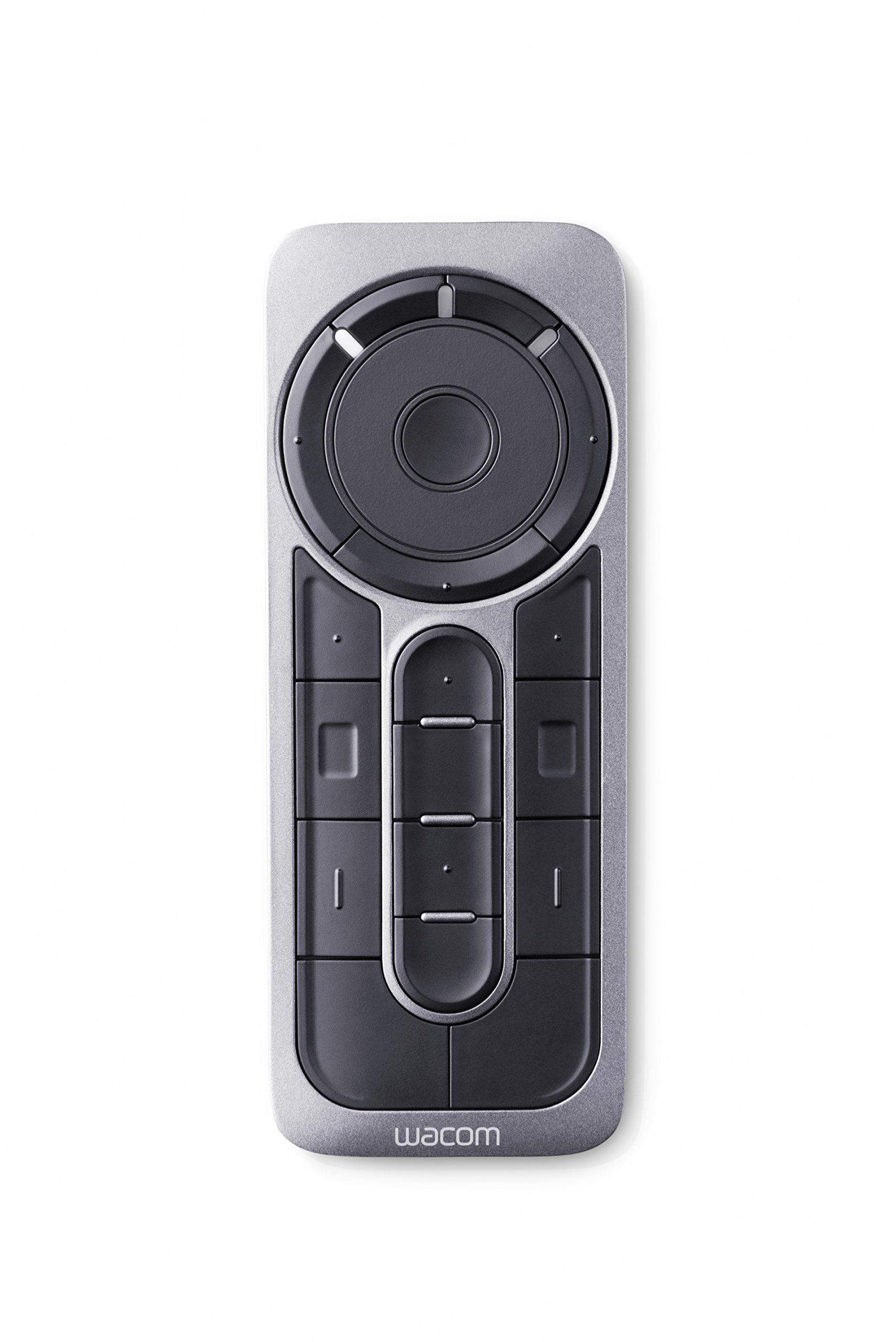 Wacom Express Key Remote for Cintiq & Intuos Pro (ACK411050) by Wacom
