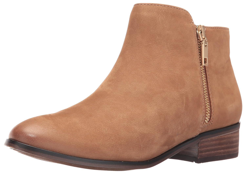ALDO Frauen Juliana Pumps Rund Fashion Stiefel