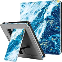 $22 » CaseBot Stand Case for All-New Kindle Oasis (10th Generation, 2019 Release and 9th Generation,…