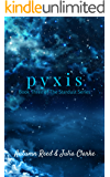 Pyxis: Book Three of The Stardust Series