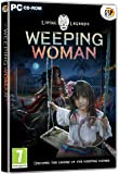 Lost Legends - The Weeping Woman - Collector's Edition (PC CD)