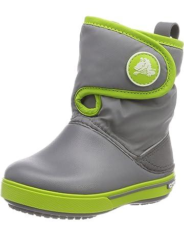 0fa7aca79ca74 Crocs Crocband II.5 Gust Boot