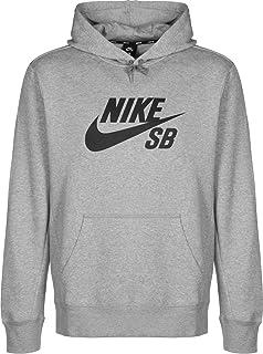 Hoodie Icon Et Nike Sb Accessoires Vêtements qzxW5FvEn