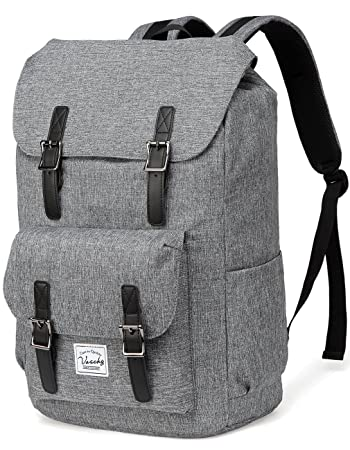 Amazon.com  Backpack for men 24a6bd5bcce64