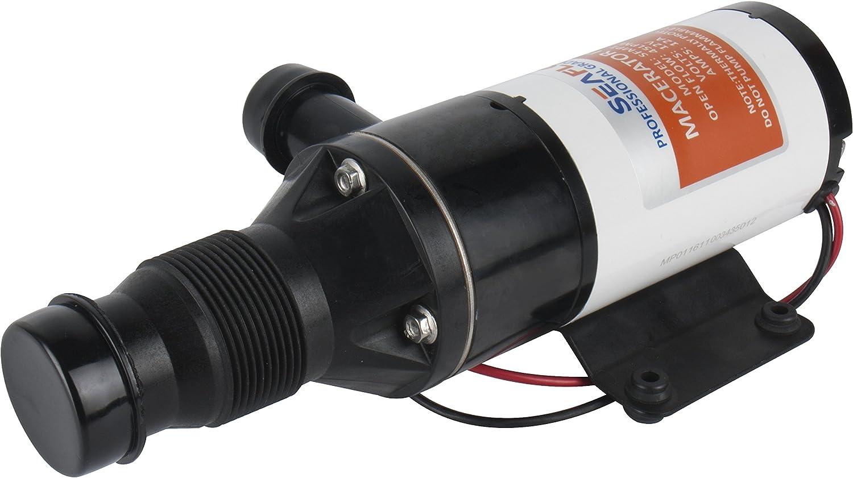 Seaflo SFMP1-120-01