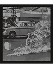 RAGE AGAINST THE MACHINE - XX (20TH ANNIVERSARY EDITION) (Special Edition)