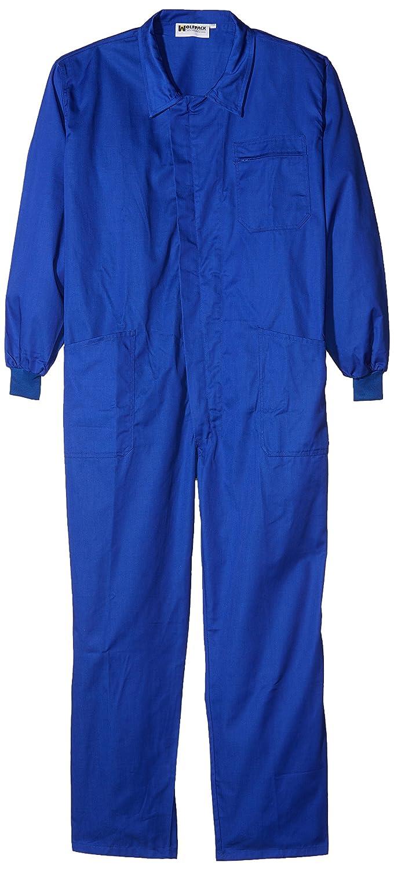 Taglia 60 subacqueo di lavoro Wolfpack 15020830 blu