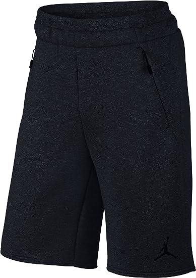 3ab451eeee7a Nike Air Jordan Men`s Icon Shorts at Amazon Men s Clothing store
