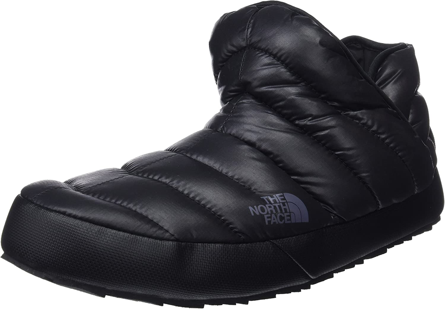 Thermoball Traction Bootie