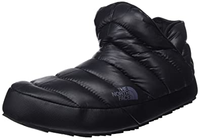 09ffc0bfa THE NORTH FACE Men's Thermoball Traction Snow Boots