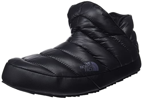 Buy The North Face Thermoball Traction