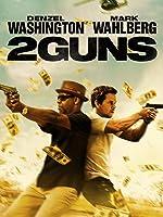 2 Guns [OV]