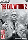 The Evil Within 2 - [AT-Pegi] - [PC]