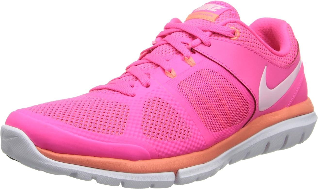 Nike React Vapor 2, Zapatillas de Golf para Hombre, Blanco (Blanco/Gris 103), 40 EU: Amazon.es: Zapatos y complementos