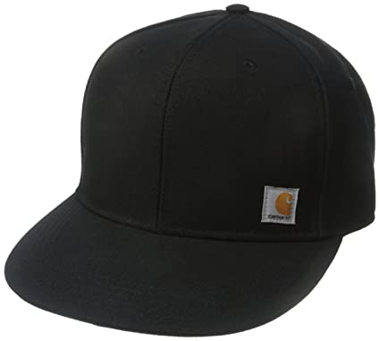 a7c8a302c74a4 Carhartt Men s Moisture Wicking Fast Dry Ashland Cap at Amazon Men s  Clothing store