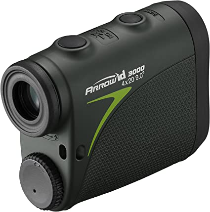 Nikon 16224 product image 3