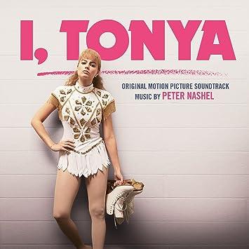 I Tonya / Já Tonya (2017)