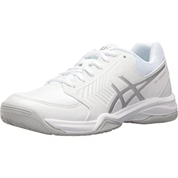 best selling ASICS Gel-Dedicate 5 Tennis Shoe
