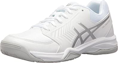 Gel-Dedicate 5 Tennis Shoe